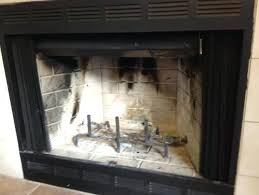 Best Zero Clearance Wood Burning Fireplace What Does Zero Clearance Mean Fireplaces On Benefits Of Installing Best Zero Clearance Wood Burning Fireplace