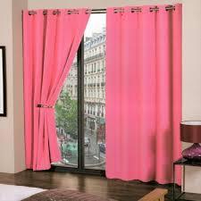 best 25 pink eyelet curtains ideas on pinterest eyelet curtains