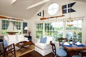 Ating Rustic Beach Cottage Decor Ideas The Home Design White For Easy Ations Florida Condo