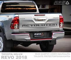 100 Truck Accessories.com RBS CAR ACCESSORIES RbsAccessories Twitter