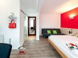 hotel ibis styles koeln city köln nordrhein westfalen bei