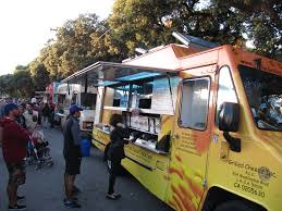 100 Food Trucks For Sale California SocalMFVA Southern Mobile Vendors Association