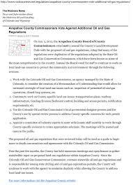 Jefferson County Co Christmas Tree Permits by 2012 January U2013 Elbert County Forum
