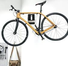 Wall Mounted Bike Racks Wall Mount Bike Rack Wall Mounted Bike