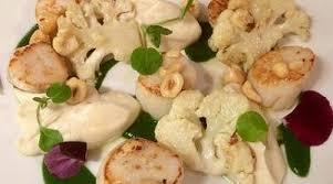 style cuisine cagne chic best restaurants in biot seeantibes com