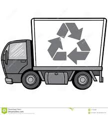 Recycle Truck Illustration Stock Vector. Illustration Of Delivering ... Tonka Town Recycle Truck 1500 Hamleys For Toys And Games Football Reycling Sustainability At Msu Montana State University Id Rather Be A Recycling Printed On The Side Of Waste Stock Lego Itructions 6668 Got Mine Imported From Isometric Recycle Truck Vector Image 1609286 Stockunlimited Gabriel And His Bruder Youtube Functional Garbage Dickie Juguetes Puppen Photos Images Alamy Solid Waste Plant City Fl Official Website Mighty Rigz 30piece Play Set 8477083235 Ebay