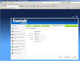 FREETALK Connect Review Philips Pcfree Skypedect Phone Finally Coming Next Month Internet Voip Phone Systems Applied It Top 5 Android Voip Apps For Making Free Calls Polycom Vvx 400 Ip Skype Business Edition 220046157019 Equipment Applications Services Selection Quorum Cloud Usb From Lindy Uk Sip Trunking Explained Broadconnect Usa Viber Kakao Talk Tango Line Comparing The Most Popular Thking Pda Voipstudio Vs Usb Ip Voip Is A Service Or App