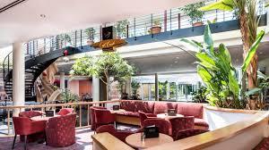 restaurant feines brandenburg im seminaris seehotel potsdam