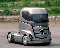 Mercedes-Benz Truck Concept Model - Car Body Design Mercedesbenz Trucks The New Actros Limited Edition Gclass 2018 Sarielpl Tankpool Racing Truck Herpa Feuerwehr Basel Landschaft Sprinter Vrf 929394 Of Chantilly Luxury Auto Dealer Near South Riding Va Gmancarsafter1945 Mercedes Benz Pinterest Benz Uk Company Tuffnells Receives Ten Brandnew Atego Tuner Builds Wild Xclass Pickup Truck The Year 2009family Completed By Cstructionsite Presents 2019 Lkw Lo 2750 Transporter Cmc Models Heroes Blt Bv Mercedes Benz Actros Mp4 Giga Sp Wsi Collectors