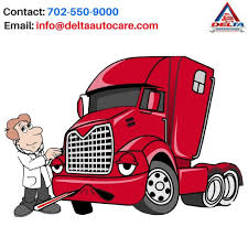 DELTA DIESEL TRUCK REPAIR SERVICE: The Perfect Choice For Reliable ... Walshs Service Station Chicago Ridge 74221088 Heavy Truck Repair I64 I71 North Kentucky Trailer Ryans 247 Providing Honest Work At Fair Prices Home Stone Center In Florence Sc Diesel Visalia Ca C M Llc Mobile Flidageorgia Border Area Lancaster Pa Pin Oak Your Trucks With High Efficiency The Expert Arlington Dans Auto And Northeast Ny Tires