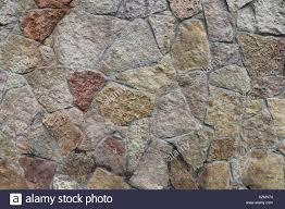 Stone Cladding Texture Facade Wall Antique Castle Architecture