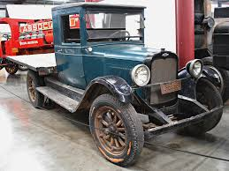 1928 Chevrolet Capitol LM 1 Ton Flatbed 3 | Photohraphed At … | Flickr New 2018 Ford F150 King Ranch For Salelease Indianapolis In Vin Vesta Inc Washington Dc Used Cars Trucks Sales Service Capitol Waste Services 420 Mack Leu Labrie Expert 2000 Msl Youtube Auto Preowned Raleigh Nc Bikes Approvals For Everyone Mason Mi Capital City Chevrolet Colorado 2wd Work Truck Extended Cab Pickup In Cadillac Salem A Hubbard Corvallis Equipment Belton Tx Heavy Duty Car Credit Is A Honda Hyundai Dealer Selling New And Used