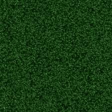 Carpet Texture View Seamless Tiling