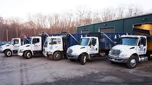 Al's Rubbish & Container Service: Central MA Rubbish Removal Roll Off Container Rental Service In Fanwood New Jersey Nj Residential Dumpster Jims Services Troy Ny Drag N Fly Disposal Llc Locally Owned And Operated Sealed Roll Off Containers Jmv Environment Picking Out Uncomplicated Systems In Cstruction Dump And Boom Truck Sales 2013 Peterbilt Rolloff Rent Or Buy Tmc Technology Management Cporation Dempster Dino Scrap Metal Rolloff Rentalsservice Canton Tx 567 Gh 60k Hoist Roswell Tilt Load Becker Bros Mack 0088 1st Gear Cv Granite Rollof Flickr