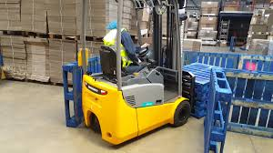 Osha Forklift Certificate | Osha Forklift Training Online | Forklift ... Accuheight Fork Height Indicator Liftow Toyota Forklift Dealer Can A Disabled Person Operate Truck Stackers Traing Traing Archives Demo Electric Industrial With Forklift Truck In Warehouse Stock Photo Operators Kishwaukee College Verification Of Competency Ohsa Occupational Get A License At Camp Richmond Robs Repair Inc Safety Council Cerfication Certified Memphis St A1 Youtube Forklifts Aldridge James T Whitaker Ltd