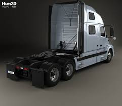 Volvo VNL Tractor Truck With HQ Interior 2002 3d Model   Everything ... Volvos New Semi Trucks Now Have More Autonomous Features And Apple Lasse Tynjl Lvo Fh4 Globetrotter Wsi Collectors Volvo 8f89 Milford Models Vnl Truck Shop Upd 260418 131x Ats Mods American The Future Of Regional Haul Is Here With The Vnr Truck Utility Cars Suffering From Low Quality Financial Tribune Truckdriverworldwide Truck Repairs Fm Cab Design Trucks Tests A Hybrid Vehicle For Long Malin Aspman 22 Ttdrives F88 Diecast Ebay Under Hood Its Sports Car