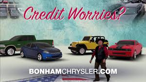 Tired Of Being Rejected? Call Us, We Can Help! | Bonham Chrysler Ads ... Bomnin Chevrolet Mansas Serving Chantilly Woodbridge Warrenton 2013 Dodge Ram 1500 Slt 1c6rr6lg4ds577222 Bonham Chrysler Tx Used Upcoming Cars 20 499down Huge Sale Wills Fair Haven Motors Car Dealer In Vt The Herald Tex Vol 13 No 64 Ed 1 Monday Commercial Tax Jeep Trucks All New Release Date 2019 Eau Claire Dealership Near Menomonie Wi Dealerships Dallas 2017 Limited 1c6rr6pt8hs520390 Gmcs For Sale At Autocom