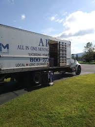 About Us | All In One Moving And Storage NJ