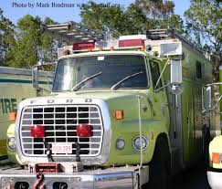 MIAMI DADE COUNTY Hot Rods Fire Trucks And More Seven Crazy Golf Cart Mods Avfd 5th Annual Tourney Set For August 6 Avon Vfd Vintage Nylint Truck Rescue Pumper Engine 875 Metal Ebay Yesteryear Kart Club Creates Bit Of Nostalgia At Lake Sumter Landing Interesting Flickr Photos Tagged Specialty3 Picssr Foton Water Tank Foam Buy Pickett County K8 Computer Lab Safety Day Firetruck Electric Photo Gallery Indian River Vol Co Bicester Passenger Ride In A Dennis V8 Experience Days Vw Volkswagen Mailboxfire Mailboxgolf Mailboxvehicle