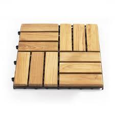 flooring inspiring interlocking deck tiles ideas for outdoor