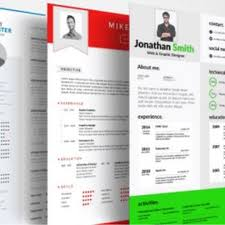Professional Resume Design And CV Design Free Simple Professional Resume Cv Design Template For Modern Word Editable Job 2019 20 College Students Interns Fresh Graduates Professionals Clean R17 Sophia Keys For Pages Minimalist Design Matching Cover Letter References Writing Create Professional Attractive Resume Or Cv By Application 1920 13 Page And Creative Fully Ms