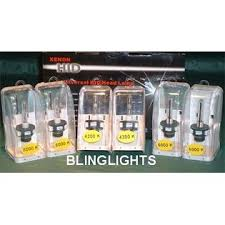 blinglights 2003 2004 2005 2006 lincoln ls oem xenon hid bulbs for