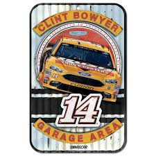 CB 2018 Rush Truck Centers 11X17 Sign - Stewart-Haas Racing Rush Truck Centers Reups Tony Stewart Nascar Sponsorship Center Locations Best Image Kusaboshicom A Primer On The Concept Of Downspeeding Heavy Duty Trucks Another Major Sponsor Reaffirms Backing Strong Effort Rewards Clint Bowyer With First Topfive Finish At Tony Stewart 2013 14 Rush Truck Centers Mobil 1 Chevy Ss Daytona 500 Splash N Go Graphics Action Racing 2018 124 Regular Sealy Txnew Preowned Sales Youtube Texas Paint Schemes Mrn Motor Network Cranes In Action By Thank You For Sending