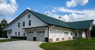 104 Homes Made Of Steel Buildings Metal Buildings Pre Engineered Building Systems