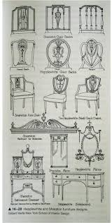 Ebay Home Decorative Items by Best 25 Regency Furniture Ideas On Pinterest Georgian Furniture