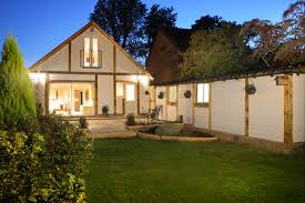 Tiny House UK -