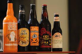 Travelers Pumpkin Beer by 5 Manayunk Spots To Enjoy Pumpkin Beers Have A Night