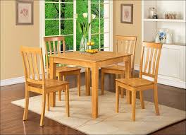 Walmart Outdoor Folding Table And Chairs by Kitchen Walmart Bedroom Furniture Walmart Folding Bed Small