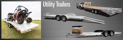 Sundowner Trailer Corporation North American Truck David Valenzuela Flickr Horse Council Meets With Dotfmcsa Over Eld Mandate Staples Trailer Skin Updated V231 Ats Mods Truck Nafta Opens Us Highways To Mexican Trucks And Drivers The Winross Moving Van 1 64 Ebay Refrigerated Semitrailer For Simulator Competitors Revenue Employees Commercial And Outlook Report Walrath Trucking Eagle Faymonville Introduces Multiaxle Market Peterbilt 362 Cabover Lines Great Dane Historical Society