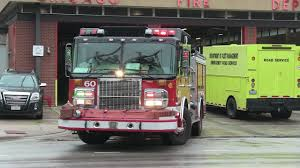 Engine 60 Responding - Chicago Fire Department - YouTube Blog About Nothing Rarely Updated Mayor Merges Fire Department Chicago House 51 Ped Vehicle Textures Lcpdfrcom Engine 60 Responding Youtube Dept Truck 81 Gta5modscom Kluchkas Make Refighting A Family Business In Lake Bluff 92 Apparatus Pinterest Eight Things I Learned During Set Visit Tribune Eone Trucks On Twitter Check Out Departments Truck Shuts Down Stevenson Expressway Cbs Filming Locations Of And Los Angeles Apparatus Photos Chicagoaafirecom Image Amblunace 61jpg Wiki Fandom Powered By Wikia