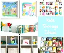 Storage For Art Supplies Kids Supply Ideas Craft Closet To Include