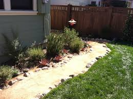 Tangerine Paper Shoppe: May 2012 Simple Design Crushed Granite Cost Gdlooking Decomposed Front Yard Landscaping With Pathways And Patios Grand Gardens Granite Archives Dianas Designs Austin Backyards Terrific Landscape Tropical Yard Landscape Xeriscape Theme With Decomposed Crushed Base Capital Upkeep Parking Space Plate An Expensive But New Product Is Out On The Market That Creates A Los Angeles Ccymllv 11 Install Youtube Ambience Garden Modern