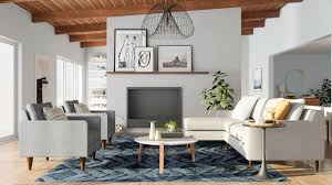 100 Modern Furnishing Ideas Our Favorite Decor Of The Month Modsy Blog