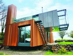 100 Inside Container Homes The Box Out