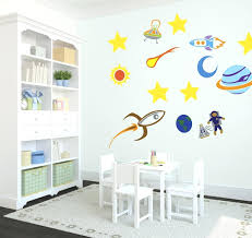 Wall Decor Stickers Target by July 2017 U2013 Ukrasheniya Info