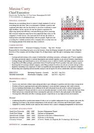 Chief Executive Resume, CV, Example, Officer, CEO, Crossword ... Ceo Resume Templates Pdf Format Edatabaseorg Example Ceopresident Executive Pg 1 Samples Cv Best Portfolio Examples Sample For Assistant To Pleasant Write Great Penelope Trunk Careers 24 Award Wning Ceo Wisestep Assistant To Netteforda 77 Beautiful Figure Of Resume Examples Hudsonhsme