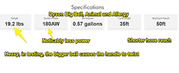 Dyson Multi Floor Vs Cinetic Animal by Video Results Dyson Vs Dyson Which New Dyson Model Is The Winner