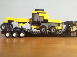 Grader Transport Truck — Arabian Horse Ranch Hans New Truck 8x4 With Detachable Lowloader Lego Technic Custom Lego Semi Trailer Truck Moc Youtube 03 Europeanstyle Caboverengine Semi Day Cab Flickr Buff83sts Most Recent Photos Picssr Buy Lego Year 2004 Exclusive City Series Set 10156 Yellow Ideas Product Red Super Extended Sleeper Cab Volvo Vn The Based On 1996 V Itructions T19 Products Ingmar Spijkhoven Similiar Easy Trucks Keywords With Trailer Instruction 6 Steps Pictures