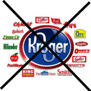 Kroger Service Desk Number by Kroger Hard Codes Their System Not To Allow Gift Cards For Money
