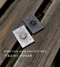 US $240.0 |Original Embossed Poker Hand Spinner Titanium Zirconium Black  Alloy EDC Metal Fidget Spinner For Focus Relieves Stress ADHD Toy-in Fidget  ... Infinity Cube Puzzle Ali Ba Pizza Coupon Code 2018 Sixt Answers Custom Silicone Wristbands 24 Hour Wristbands Blog Part 16 Helesin Fidget Toys Relaxation Office Stress Reducers For Add Adhd Anxiety Autism Adult Kids Alinium Alloy Camouflage Spinner Helping Children Affected By Parental Substance Abuse Acvities And Photocopiable Worksheets Bike Chain Toy Relief Gift Gifts Dark Blue Gadget Addix Posts Facebook Coupon Shopping Code Generator 2019 Addictive Home