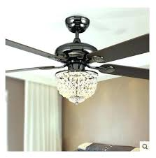kitchen ceiling fan with lights – Fourgraph