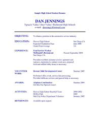 College Student Resume Templates Microsoft Word Best Writing ... College Student Resume Mplates 2019 Free Download Functional Template For Examples High School Experience New Work Email Templates Sample Rumes For Good Resume Examples 650841 Students Job 10 College Graduates Proposal Writing Tips Genius You Can Download Jobstreet Philippines 17 Recent Graduate Cgcprojects Hairstyles Smart Samples Gradulates Of