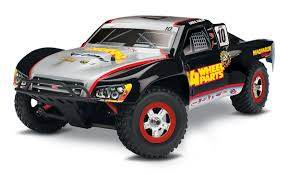 Traxxas Slash 4×4 1/16 4WD RTR Short Course Truck – Fordham Hobbies Traxxas Slash 44 116 4wd Rtr Short Course Truck Fordham Hobbies Greaves Swaps Two Wheels For Offroad Trucks Racingjunk News 110 2wd Readytorun Rc With 24ghz Redsilver Mini Monster Frame Plans Wwwtopsimagescom Torc Off Road Racing Borlaborla Bryce Menzies 2017 Dakar Rally Red Bull Electric King Shocks Coil Overs Bypass Oem Utv Air Stadium Super Are Like Trophy And They Folkman Couse Kart At Series Big Squid Racer Rob Mcachren Is On His Way To 300 Wins All Products Hobbyheroescom