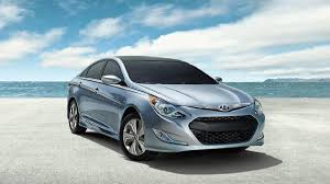 2013 Hyundai Sonata Hybrid Limited Review Notes | Autoweek Gmc Sierra 1500 Interior Image 97 2013 Cadillac Escalade Reviews And Rating Motor Trend Chevy Gmc Bifuel Natural Gas Pickup Trucks Now In Production 4x4 Crew Cab 60l Clean Hybrid Neat Chevrolet Silverado Specs 2008 2009 2010 2011 2012 Filekishimura Industry Ranger Wing Van Solar Power Truck Volkswagen Jetta Autoblog Chevrolet Price Photos Used Electric Features Ford Cmax For Sale Pricing Edmunds