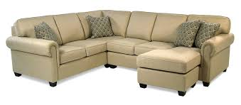 chaises color es decor rest blaine sectional sofa w chaise item number with