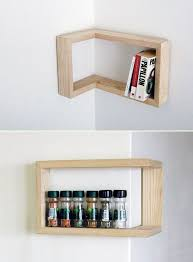 45 Diy Floating Shelves Ideas